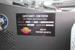 q-1312-Emery-County-Rebel-Type-6-Brush-Truck--25