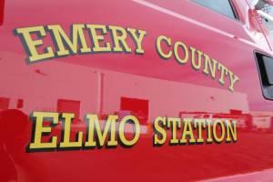 q-1312-Emery-County-Rebel-Type-6-Brush-Truck--26