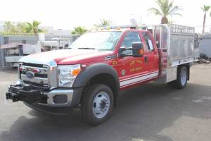 r-1312-Emery-County-Rebel-Type-6-Brush-Truck-01