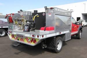 r-1312-Emery-County-Rebel-Type-6-Brush-Truck-02