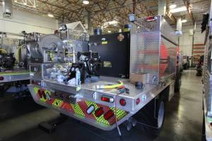 s-1312-Emery-County-Rebel-Type-6-Brush-Truck-01