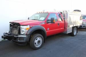t-1312-Emery-County-Rebel-Type-6-Brush-Truck-01