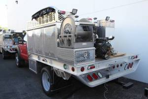 t-1312-Emery-County-Rebel-Type-6-Brush-Truck-02
