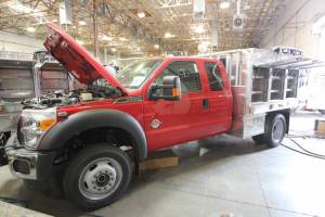 u-1312-Emery-County-Rebel-Type-6-Brush-Truck-01.JPG