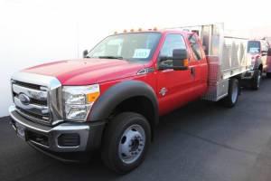 v-1312-Emery-County-Rebel-Type-6-Brush-Truck-01.JPG