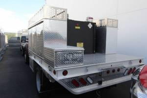 v-1312-Emery-County-Rebel-Type-6-Brush-Truck-02.JPG