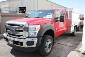 w-1312-Emery-County-Rebel-Type-6-Brush-Truck-01.JPG