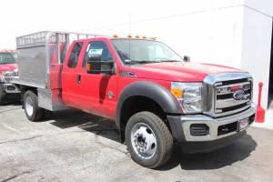 w-1312-Emery-County-Rebel-Type-6-Brush-Truck-02.JPG