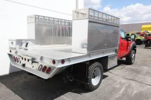 w-1312-Emery-County-Rebel-Type-6-Brush-Truck-03.JPG
