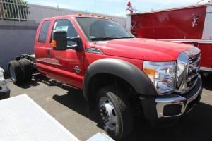 x-1312-Emery-County-Rebel-Type-6-Brush-Truck-01.JPG