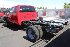 x-1312-Emery-County-Rebel-Type-6-Brush-Truck-02.JPG