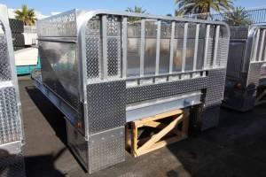 z-1312-Emery-County-Rebel-Type-6-Brush-Truck-01.JPG