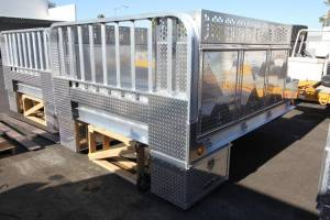 z-1312-Emery-County-Rebel-Type-6-Brush-Truck-02.JPG
