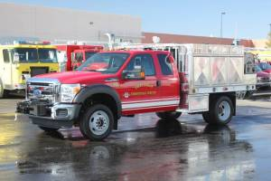 r-1313-Emery-County-Rebel-Type-6-Brush-Truck-03