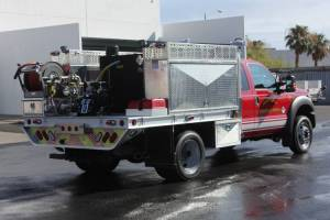 r-1313-Emery-County-Rebel-Type-6-Brush-Truck-07
