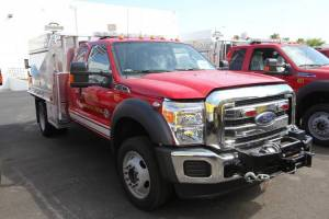 s-1313-Emery-County-Rebel-Type-6-Brush-Truck-01