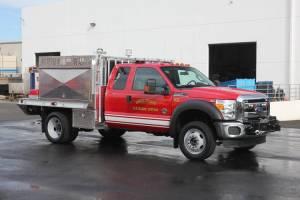 u-1315-Emery-County-Rebel-Type-6-Brush-Truck-01