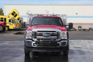 u-1315-Emery-County-Rebel-Type-6-Brush-Truck-02