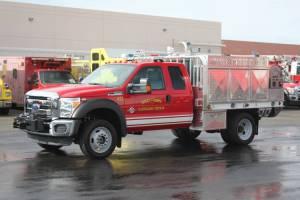 u-1315-Emery-County-Rebel-Type-6-Brush-Truck-03