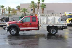 u-1315-Emery-County-Rebel-Type-6-Brush-Truck-04