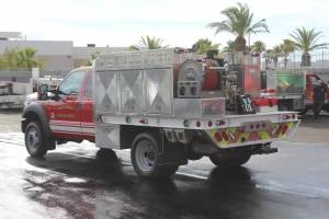 u-1315-Emery-County-Rebel-Type-6-Brush-Truck-05