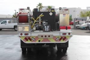 u-1315-Emery-County-Rebel-Type-6-Brush-Truck-06