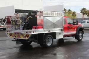 u-1315-Emery-County-Rebel-Type-6-Brush-Truck-07