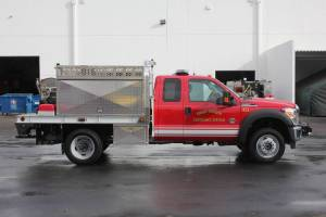 u-1315-Emery-County-Rebel-Type-6-Brush-Truck-08