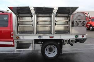 u-1315-Emery-County-Rebel-Type-6-Brush-Truck-09