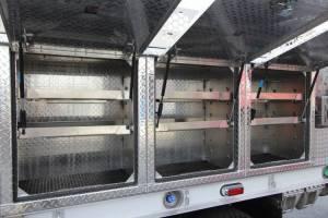 u-1315-Emery-County-Rebel-Type-6-Brush-Truck-10