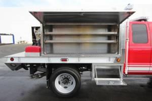 u-1315-Emery-County-Rebel-Type-6-Brush-Truck-18
