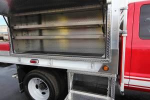 u-1315-Emery-County-Rebel-Type-6-Brush-Truck-19