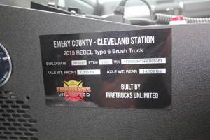 u-1315-Emery-County-Rebel-Type-6-Brush-Truck-25