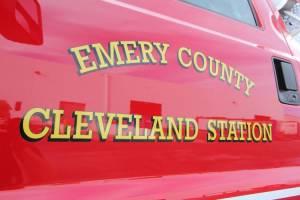 u-1315-Emery-County-Rebel-Type-6-Brush-Truck-26