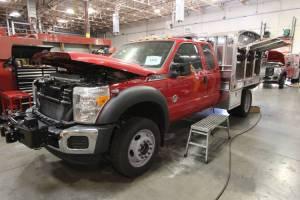 w-1315-Emery-County-Rebel-Type-6-Brush-Truck-01