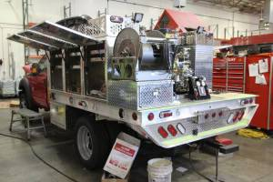 w-1315-Emery-County-Rebel-Type-6-Brush-Truck-02