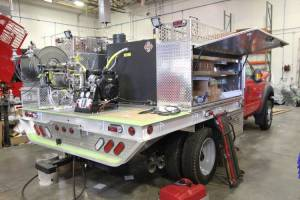w-1315-Emery-County-Rebel-Type-6-Brush-Truck-03
