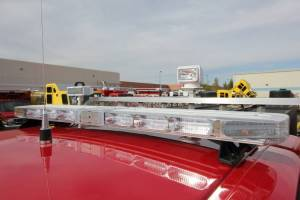 u-1316-Emery-County-Rebel-Type-6-Brush-Truck-19