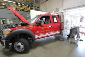 v-1316-Emery-County-Rebel-Type-6-Brush-Truck-01