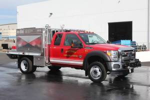 v-1317-Emery-County-Rebel-Type-6-Brush-Truck--01