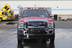 v-1317-Emery-County-Rebel-Type-6-Brush-Truck--02