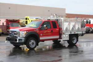 v-1317-Emery-County-Rebel-Type-6-Brush-Truck--03
