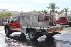v-1317-Emery-County-Rebel-Type-6-Brush-Truck--05