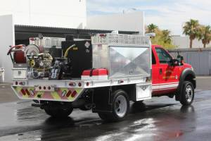 v-1317-Emery-County-Rebel-Type-6-Brush-Truck--07