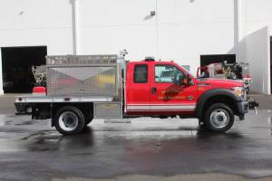 v-1317-Emery-County-Rebel-Type-6-Brush-Truck--08