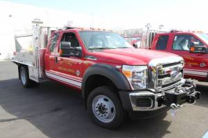 w-1317-Emery-County-Rebel-Type-6-Brush-Truck-01