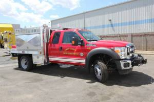 y-1318-Emery-County-Rebel-Type-6-Brush-Truck-01