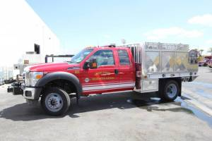 y-1318-Emery-County-Rebel-Type-6-Brush-Truck-02