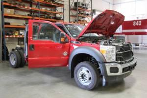 y-1318-Emery-County-Rebel-Type-6-Brush-Truck-03