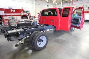 y-1318-Emery-County-Rebel-Type-6-Brush-Truck-04